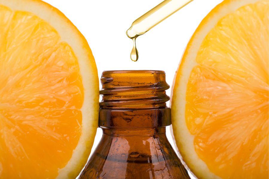 Bổ sung đầy đủ Vitamin C là rất cần thiết