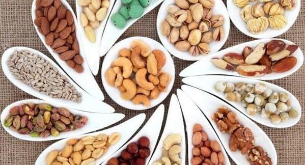 Dinh dưỡng Y khoa Blog