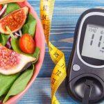 Chế độ dinh dưỡng cho bệnh nhân đái tháo đường