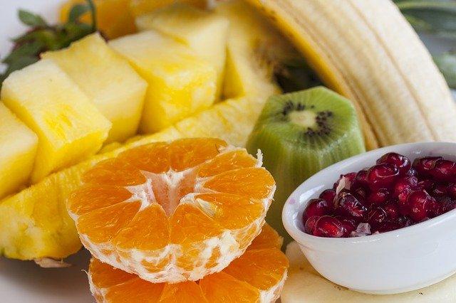 Y Khoa Blog: dinh dưỡng béo phì