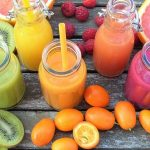 Vai trò của dinh dưỡng đối với miễn dịch