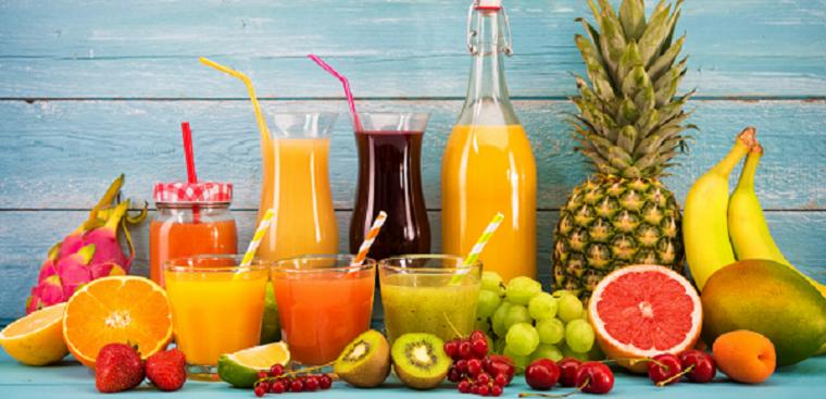 Ăn sáng giúp bổ sung đầy đủ chất dinh dưỡng