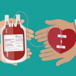 Hiến máu là gì