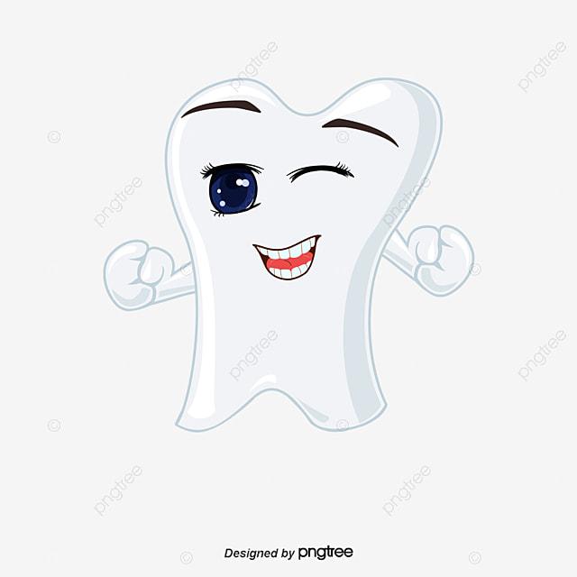 cách chăm sóc răng chắc khỏe