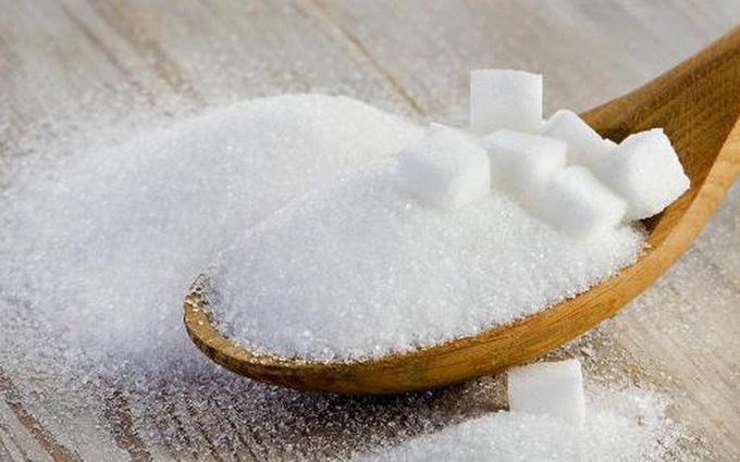 Không thêm đường vào chế độ Eat Clean