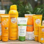 Kem chống nắng có cần thiết cho da