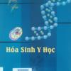 Hóa Sinh Y Học PDF