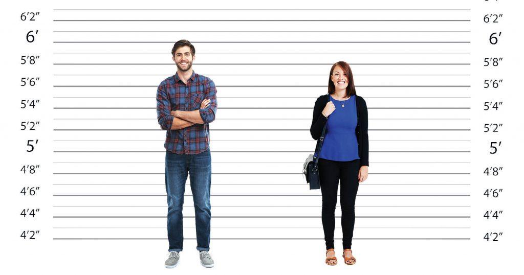 Tăng chiều cao ở độ tuổi trưởng thành?