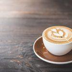 Caffeine có tác động gì đến cơ thể bạn?